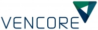 VENCORE-logo-RGB (corporate)