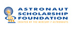 astronaut-scholarship-foundation
