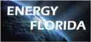 Energy_Florida_logo